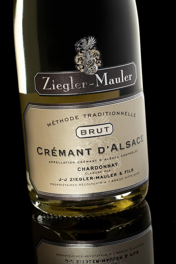 cremant chardonnay